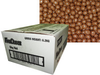 FruChocs, by Robern Menz,  and more Confectionery at The Professors Online Lolly Shop. (Image Number :7244)