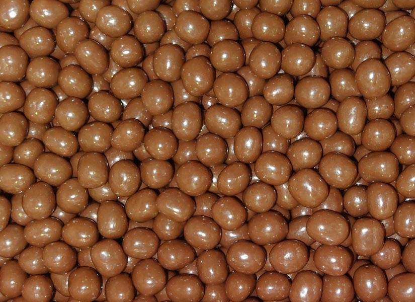FruChocs, by Robern Menz,  and more Confectionery at The Professors Online Lolly Shop. (Image Number :7245)