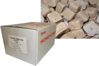 Caramel Honeycomb (7.5kg box)
