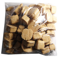 Menz Caramel Honeycomb, by Robern Menz,  and more Confectionery at The Professors Online Lolly Shop. (Image Number :7430)