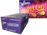 Bottle Caps - Theatre box (12 x 170g box)