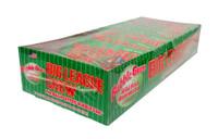 Big League Chew - Watermelon (12 x 60g)