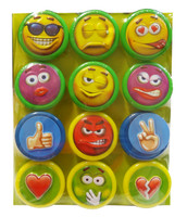 Bpop What s Up - Candy Twist + Badge and more Confectionery at The Professors Online Lolly Shop. (Image Number :8619)
