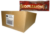 Darrell Lea Rocklea Rocky Road and more Confectionery at The Professors Online Lolly Shop. (Image Number :9836)