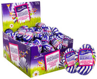 Cadbury Marvellous Creation Eggs (39g x 50 pc display box)