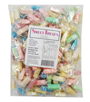 Sweet Treats Wrapped Fruit Chews - Mixed, by Brisbane Bulk Supplies,  and more Confectionery at The Professors Online Lolly Shop. (Image Number :8881)