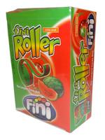 Fini Roller - Watermelon (40 belts x 20g in a display unit)