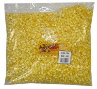 Bo Peeps - Yellow (5kg bag - Lemon)