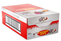 Cadbury Cherry Ripe Roll, by Cadbury,  and more Confectionery at The Professors Online Lolly Shop. (Image Number :9265)