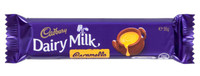 Cadbury Caramello, by Cadbury,  and more Confectionery at The Professors Online Lolly Shop. (Image Number :9207)