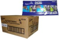 Cadbury Furry Friends - 5 pack (75g x 48pc box)