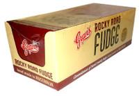 Gran's Rocky Road Fudge (40g x 15pc display box)