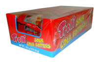 Trolli Sour Cola Bottles, by Trolli,  and more Confectionery at The Professors Online Lolly Shop. (Image Number :9782)