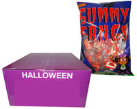 Gummy Fangs (300g bag x 8pc Box)
