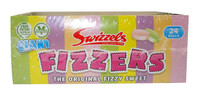 Swizzels Giant Fizzers, by Swizzles Matlow,  and more Confectionery at The Professors Online Lolly Shop. (Image Number :9911)