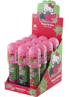Hello Kitty Prize n Pop - Hard Candy + Toy (12pc display unit)