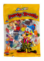 Fun-Fun Party Mix (1kg bag)