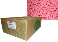Premium Mini Musk Sticks - Bulk (5kg box)