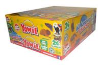 Yowie (28g x 12pc display unit)