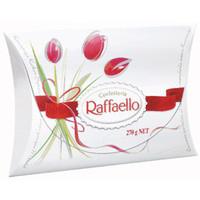 Ferrero Raffaello Porchette (270g pack)
