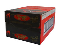 Cherry Ripe Double Dipped (48 x 47g bars in a display unit)