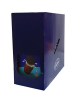 Cadbury Dairy Milk Oreo Vanilla Block (180g x 15pc box)