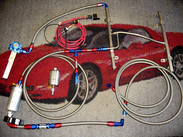 a u0026a corvette high capacity fuel system  1997 1998  tick 2009 corvette fuel filter 2009 corvette fuel filter 2009 corvette fuel filter 2009 corvette fuel filter
