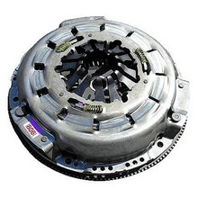 Generic GM Clutch Kit shown