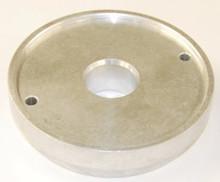 Katech Slave Cylinder Spacer for 04-07 CTS-V