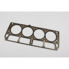 GM Performance Composition Head Gasket (LS2/LS3/L92)