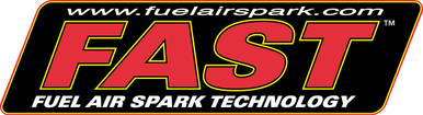 fast__11475.1416868174.386.513?c=2 fast wiring harness, xim for ls1 st, part 301972 tick fast ls1 wiring harness at bakdesigns.co