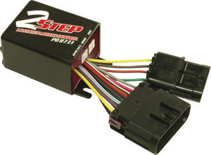 Msd Ignition Accessories 2 Step Launch Control For Gm Ls