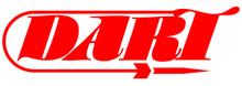 Dart Part #Vs2520, 2.520 X 2.150 X .375 Iron,