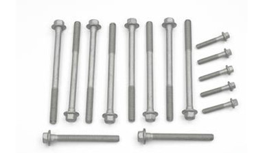 GM Cylinder Head Bolt Kit for 97-03 LS1 or LS6 (Does One