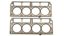 GM Multi-Layer Steel LS1/LS6 Head Gasket Set