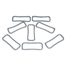 GM Intake Manifold Gasket Set for LS1 & LS6 Engines