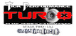 Tick Performance Turbo Stage 2 Camshaft for LS2 Engines
