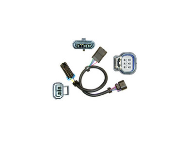 CE108115__14706.1377275579.386.513?c=2 casper's throttle body adapter harness ls2 to ls1 tick 2003 cadillac cts throttle body wiring harness at nearapp.co