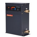 Gas-Fired Heaters-Commercial