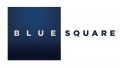Blue Square Mfg