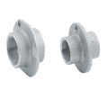 Leakless Flanges