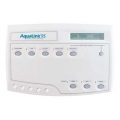 AquaLink® RS All Button