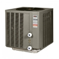 Compact Series Pool Heat Pumps