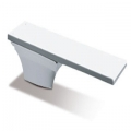 Flyte-Deck II Stand