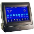 AquaLink® RS Touch™