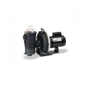 WaterFall™ Specialty Pumps