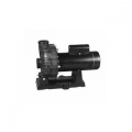 Dyna-Jet™ Spa/Water Features Pump