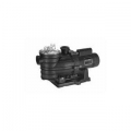 Dyna-Wave® Water Feature Pump