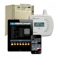 EasyTouch Control Systems