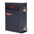Gas-Fired Heaters - Residential